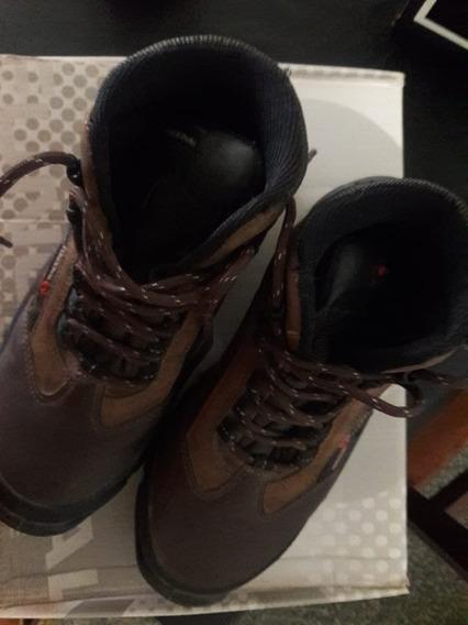 Zapato Ultra Premium Terra-m04