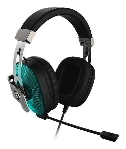 Headset Gamer Thunderx3 Th30