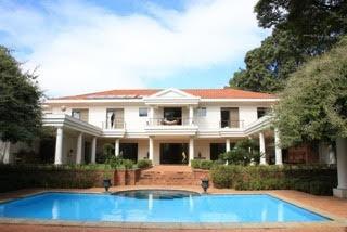 Maravilhosa Casa Em Estilo Clássico Moderno - 2928