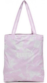 Bolsa Sacola Puma Wmn Core Shopper 457291br-02e