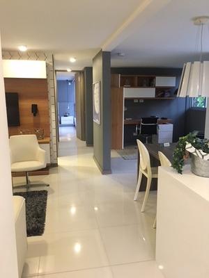 Apartamento En Venta Itagui Verde Vivo Sobre Planos