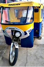 Mototaxis Y Motos Semi Nuevas Mas De 60 Modelos