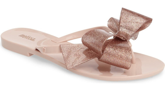 Zapato Melissa Kids Melissa Harmonic Bow