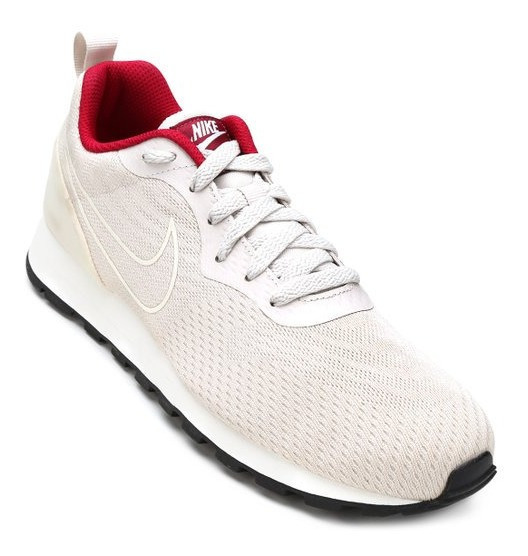 Tênis Nike Md Runner 2 End Mesh