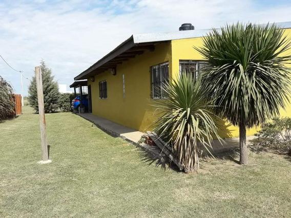 Se Vende Hermosa Casa En Quebradas De Andino