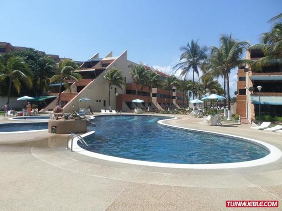 Apartamento En Venta Tucacas Edif. Costa Brava 0414-4536658