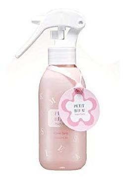 Petit Bijou Peach Touch Allover Etude House Spray 150ml