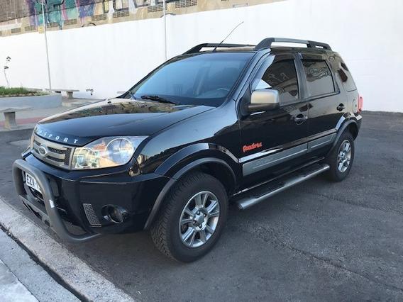 Ford Ecospor Freestyle 1.6