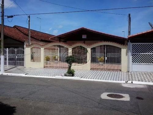 Casa Em Praia Grande S.paulo.