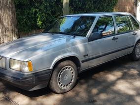 Volvo 940 2.3 T 1994