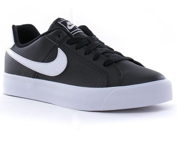 Zapatillas Court Royale Ac Nike Sport 78 Tienda Oficial