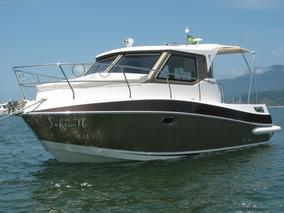 Maxima Yachts 250 Fr