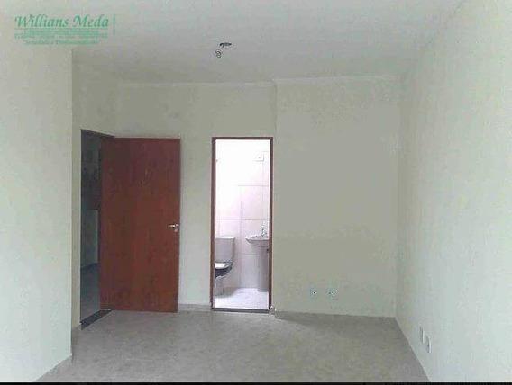 Sala Para Alugar, 29 M² Por R$ 1.150/mês - Vila Progresso - Guarulhos/sp - Sa0137