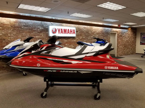Moto De Agua Yamaha Vx Cruiser Antrax Avellaneda