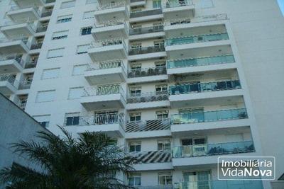 Apartamento - Jardim Europa - Ref: 7116 - V-7116