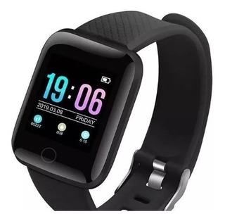 Smartwatch, Relojes Inteligentes D13