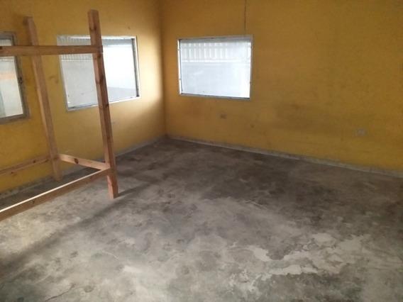 Alquiler De Galpon En La Quizanda Zp 398337