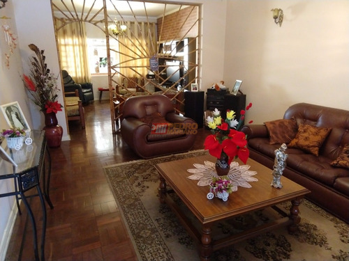 Casa Terrea No Bairro Rudge Ramos Em Sao Bernardo Do Campo Com 03 Dormitorios - V-29035