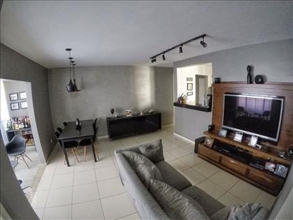 Apartamento Com 3 Quartos Para Comprar No Buritis Em Belo Horizonte/mg - 3441