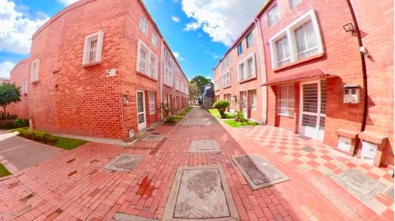 Oportunidad Casa Venta Condominio Cerrado Mls 20-1337