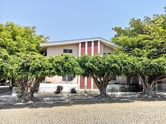 Casa Sola En Renta San Pablo