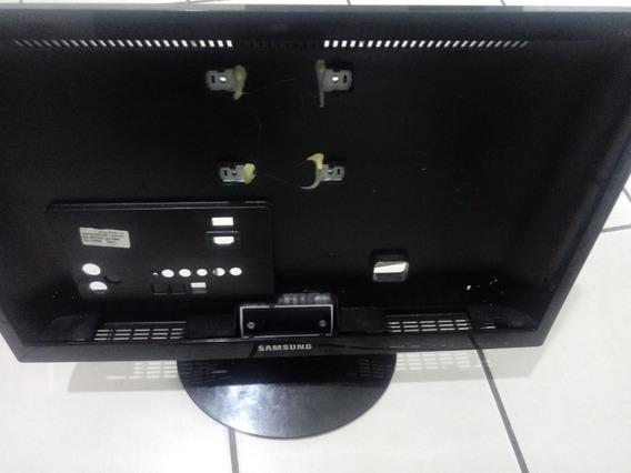 Pecas Reposica Tv Samsung T22a300