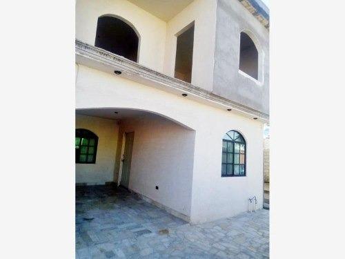Casa Sola En Venta Jardines Universidad