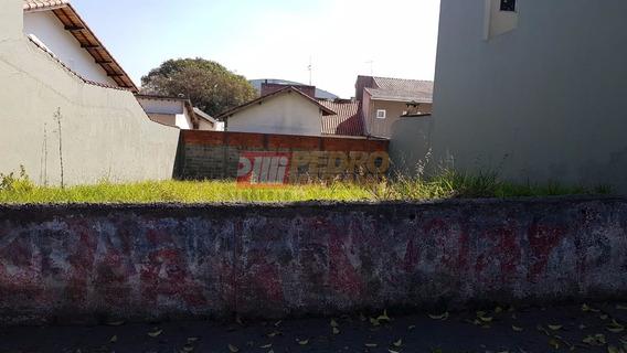 Vende-se Terreno No Bairro Parque Dos Passaros Em Sao Bernardo Do Campo - V-28782