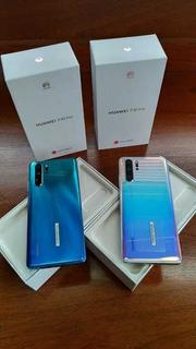 Huawei P30 Pro 256gb Desbloqueado