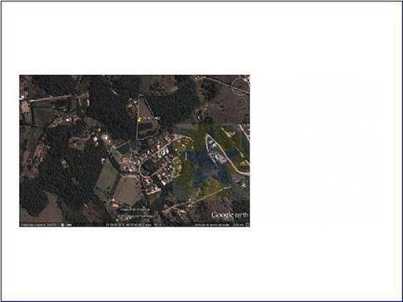 Área À Venda, 28427 M² Por R$ 750.000,00 - Vila Thais - Atibaia/sp - Ar0068