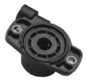 Imagen 1 de 5 de Sensor De Posicion Mariposa Para Fiat Palio / Etc.