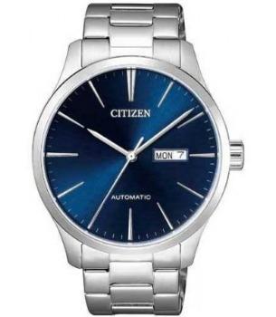 Relógio Citizen Masculino Tz20788f 0 Magnifique