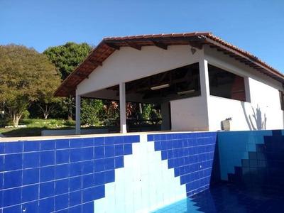 Chácara À Venda, 2000 M² Por R$ 485 Mil - Maracanã - Jarinu Sp - Ch1108