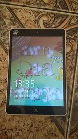 Tabet Dl Tela Tricada Travada Windows 8