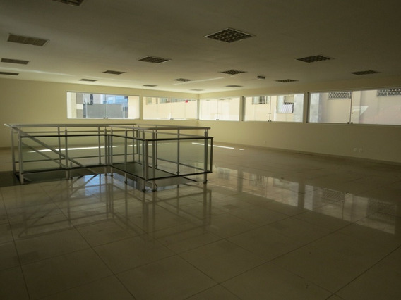 Casa Comercial - Funcionarios - Ref: 13765 - V-bhb13765