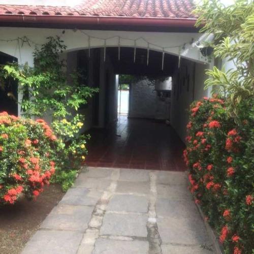 Casa Em Condomínio-à Venda-jacarepaguá-rio De Janeiro - Tccn40067