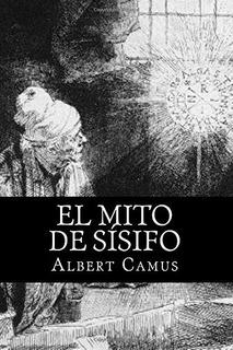 Libro : El Mito De Sisifo (spansih Edition) - Camus, Albert