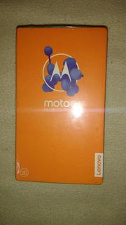 Moto E4 Plus Sellado