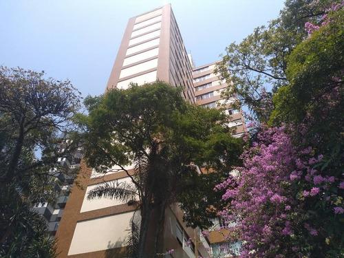 Imagem 1 de 14 de Otimo Apartamento Ao Lado Do Hospital São Camilo