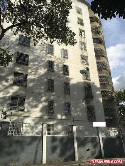 Apartamentos En Venta Rah #16-10187 El Paraiso