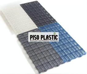 30 Und Piso Estrado Plastico Palete Piso De Plastico