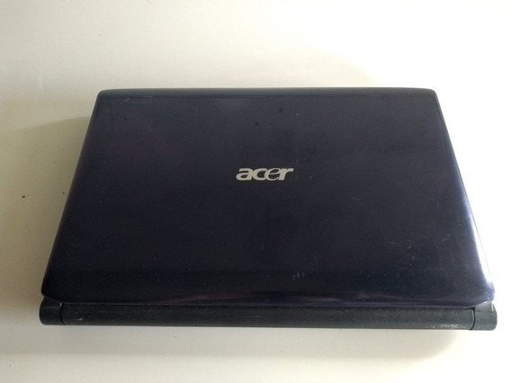 Notebook Acer Aspire 4736z