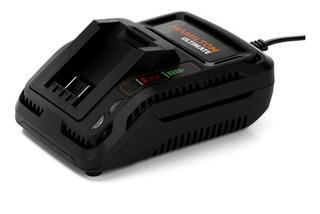 Cargador Bateria 20volt Hamilton Ultimate Ult109