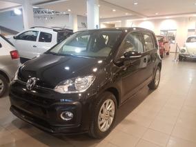 Volkswagen Up! High 0km Autos Y Camionetas Full 2018 Vw 23