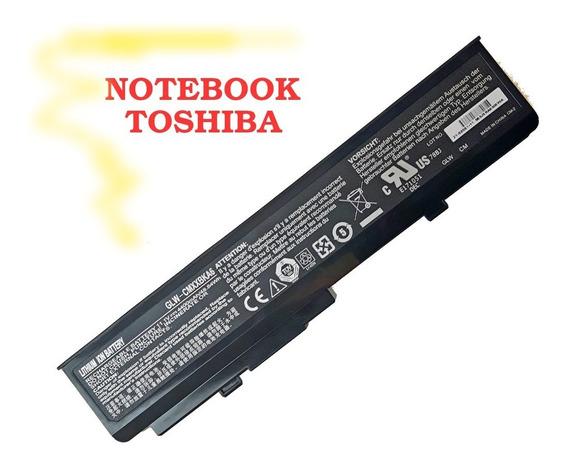 Bateria Notebook Sti Semp Toshiba Is 1462 Lenovo 210 K41