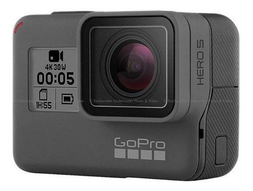 Camera Gopro Hero 5 Black Rfb