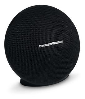 Parlante Bluetooth Harman Kardon Onyx Mini 3