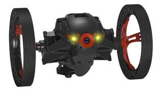 Parrot - Salto Sumo Robot Del Insecto Mini Bluetooth Drone -