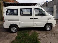 Alquiler Camionetas Utilitarios Autos 11,8,7 Y 5 Personas 0k