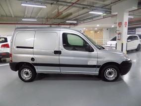 Peugeot Partner Porta Lateral 1.6 Flex Completa